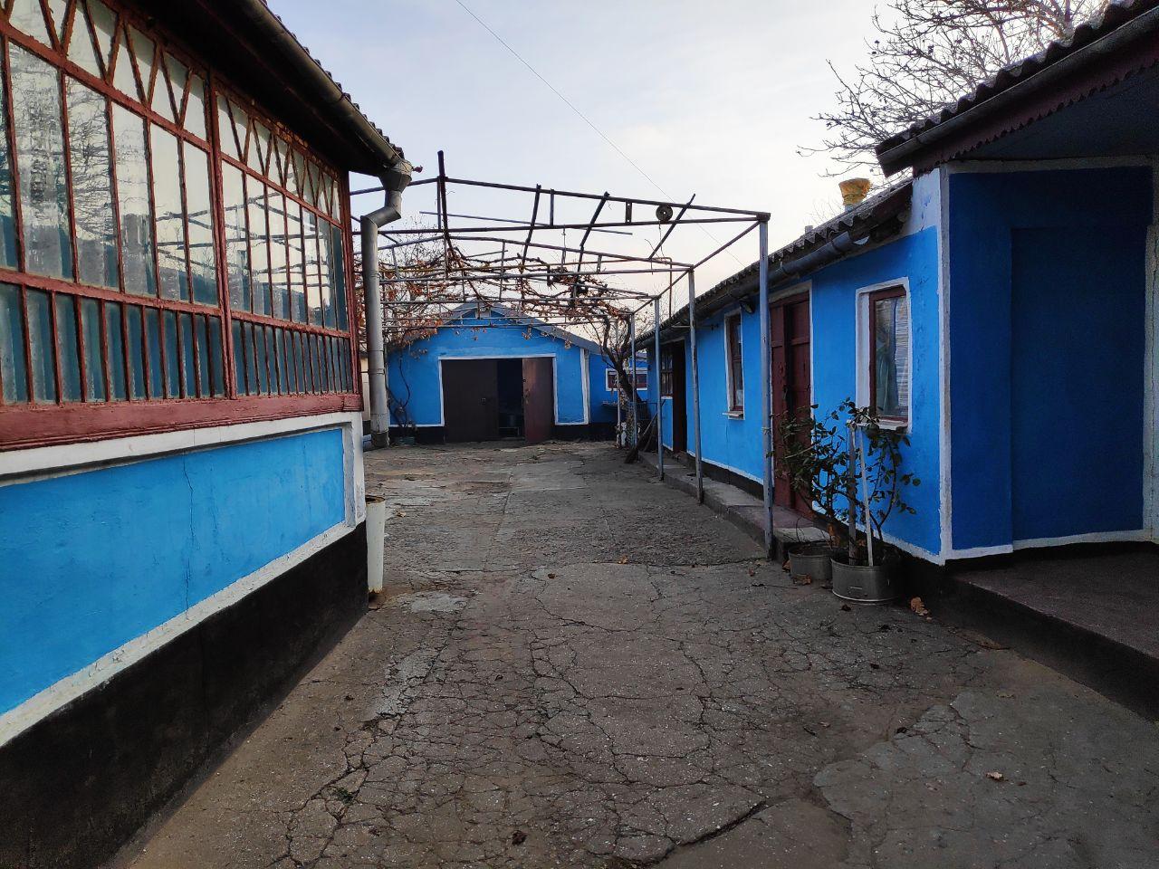 продажа дома номер H-157400 в Ивановке, фото номер 8